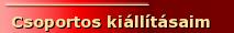 Csoportos ki�ll�t�saim